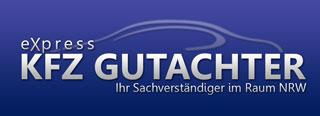 logo_5_klein